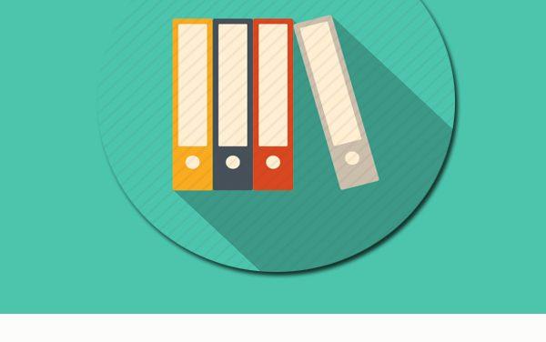 หลักเกณฑ์และวิธีการเตรียมความพร้อมและพัฒนาอย่างเข้ม ตำแหน่งครูผู้ช่วย (ว 20  ปี 2548)